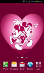 Minnie Mouse Wallpapers screenshot 6/6