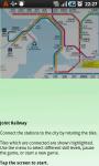 Fix the Railway screenshot 1/6