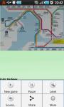 Fix the Railway screenshot 2/6