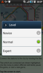 Fix the Railway screenshot 3/6