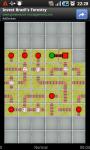 Fix the Railway screenshot 4/6