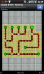 Fix the Railway screenshot 5/6