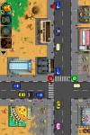 Traffic  Light screenshot 2/2