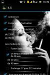 i like smoking screenshot 1/5