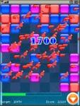 Cube Explode Java screenshot 1/3