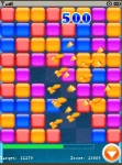 Cube Explode Java screenshot 2/3