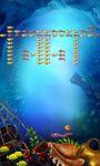 Sea Bubble screenshot 2/3