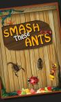 Epic Ant Smasher screenshot 1/5