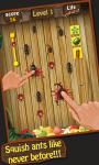 Epic Ant Smasher screenshot 2/5