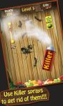 Epic Ant Smasher screenshot 3/5