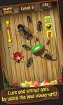 Epic Ant Smasher screenshot 4/5