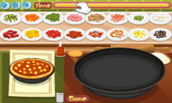 My Pizza Shop screenshot 6/6