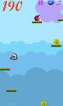 Doraemon Rocket Jump screenshot 2/3