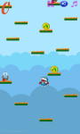 Doraemon Rocket Jump screenshot 3/3