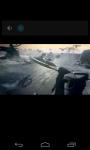 Call of Duty Video screenshot 3/6
