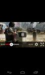 Call of Duty Video screenshot 4/6