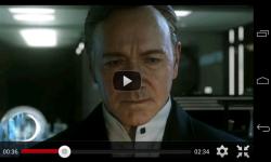 Call of Duty Video screenshot 5/6