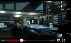 Call of Duty Video screenshot 6/6