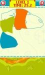 Boy's Preschool Puzzles screenshot 1/6