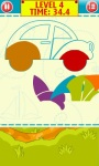 Boy's Preschool Puzzles screenshot 3/6