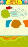 Boy's Preschool Puzzles screenshot 6/6