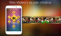 Video Fx: Video Maker and Video Editor screenshot 6/6