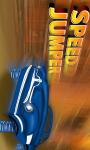 Speed Jumper screenshot 1/3