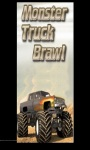 Monster Truck Brawl screenshot 1/2