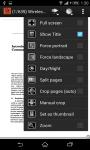 Smart Book - PDF Reader screenshot 3/6