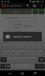 Smart Book - PDF Reader screenshot 4/6