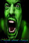 Myth about Anger screenshot 1/4