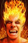 Myth about Anger screenshot 2/4