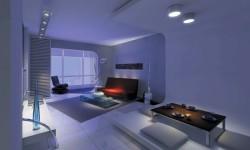 Free HD Dream Home Design screenshot 3/3