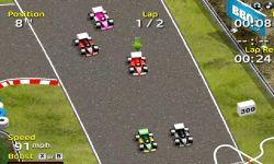Grand Prix Go 2 screenshot 3/4