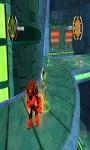 New Space and Orbit Games screenshot 1/1