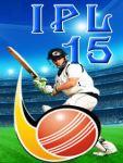 IPL 15 screenshot 1/5