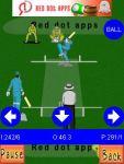 IPL 15 screenshot 2/5