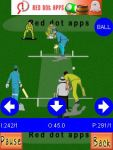 IPL 15 screenshot 3/5