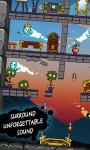 Ghostanoid screenshot 4/6