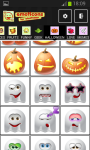 The Best Emoticons for Whatsapp screenshot 3/6