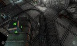 Call of modern commando combat 4 screenshot 2/6