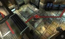 Call of modern commando combat 4 screenshot 3/6