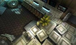 Call of modern commando combat 4 screenshot 4/6
