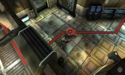 Call of modern commando combat 4 screenshot 6/6