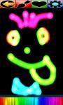 Glow Paint 2 screenshot 1/6