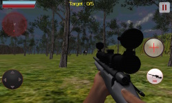 Dinosaurs Hunting - Hunt Dinosaurs To Survive screenshot 3/6