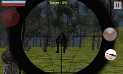 Dinosaurs Hunting - Hunt Dinosaurs To Survive screenshot 4/6