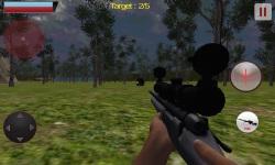 Dinosaurs Hunting - Hunt Dinosaurs To Survive screenshot 5/6