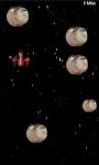 Asteroid Crash screenshot 3/6