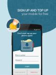 Earny: top up your mobile screenshot 1/4